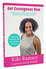 Get-Courageous-now-book-single-h300